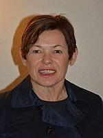 JOELLE ROY LAFFORGUE