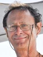 DANIEL TERRASSON